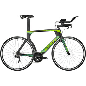 Giant Trinity Advanced, carbon